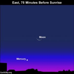 2016-sept-27-moon-and-mercury