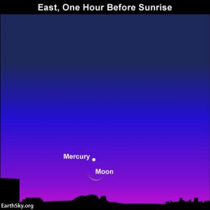 2016-sept-28-moon-and-mercury