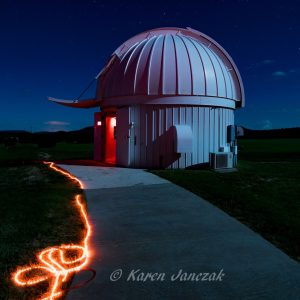mcdonald-observatory-star-party-9-13-2016-karen-janczak-sq