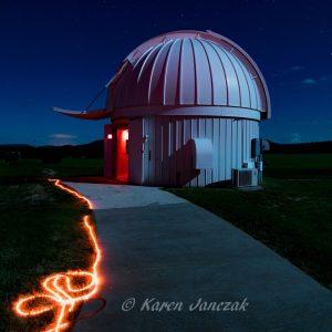 mcdonald-observatory-star-party-9-13-2016-karen-janczak-sq