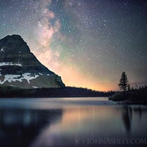 meteor-7-31-2016-John-Ashley-Hidden-Lake-Glacier-Natl-Park-sq