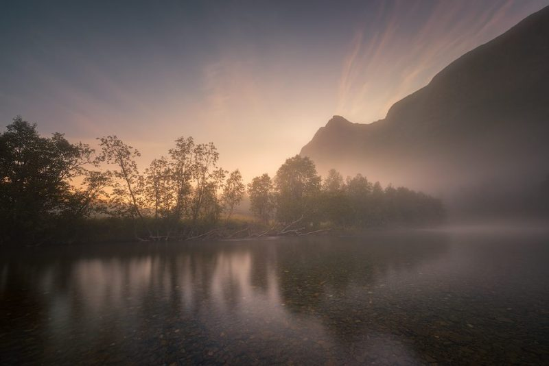 Image via Tommy Richardsen Photography