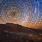 star-trails-Yuri-Beletsky-Ausgust-2016-sq