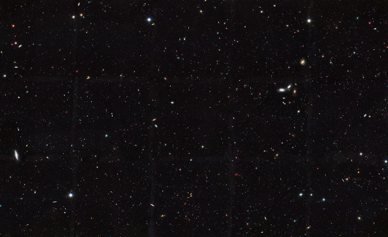 galaxies s and e - photo #4
