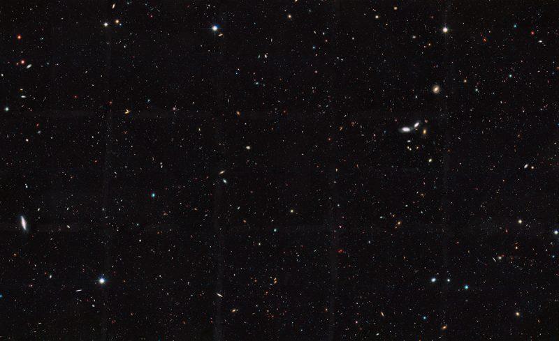 Image via HubbleSite