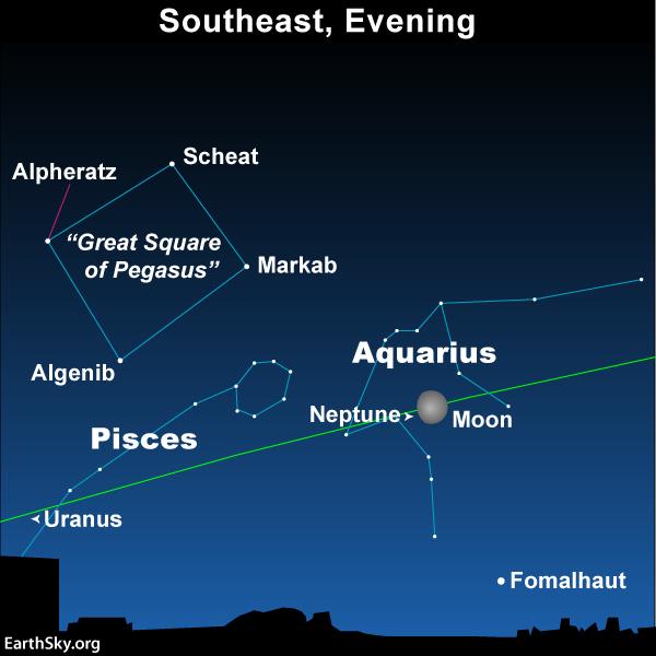 2016-oct-12-text-aquarius-pisces-moon-night-sky-chart