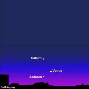 2016-october-24-venus-saturn-antares-cp