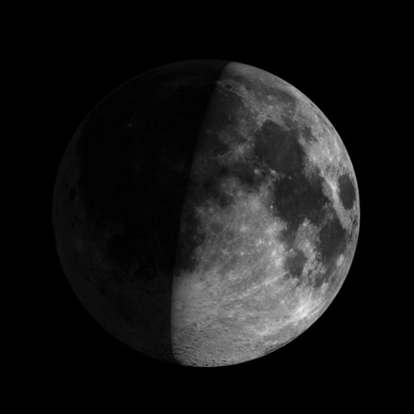moon-waxing-gibbous-oct-9-2016