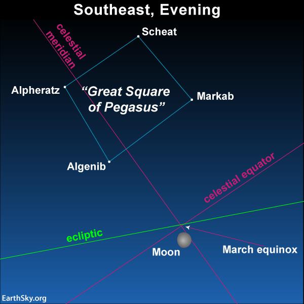 2016-nov-10-scheat-markab-alpheratz-night-sky-chart