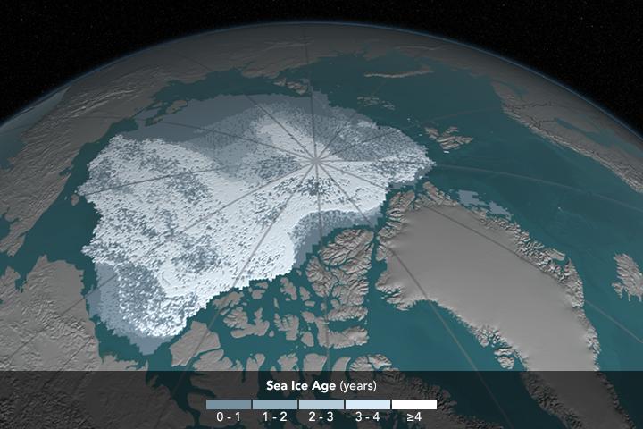 1984. Image via NASA