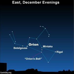 2015-dec-5-orion-mintaka