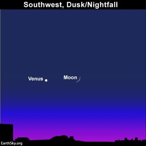 2016-dec-2-moon-and-venus