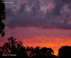 sq-sunset-wodonga-australia-michael-coonan