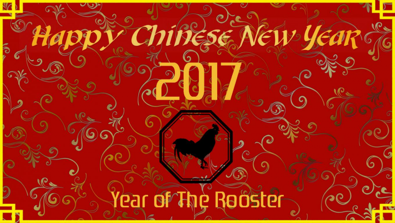 Image result for phases of moon for chinese new year