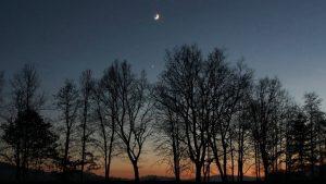 venus-moon-12-3-2016-antonin-husek-cp