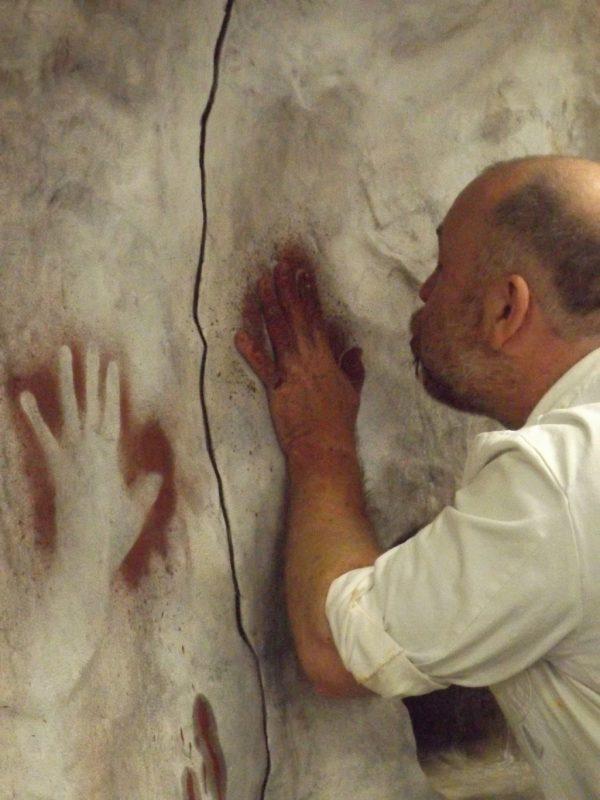 Forensic Science Looks At Human Evolution Human World Earthsky