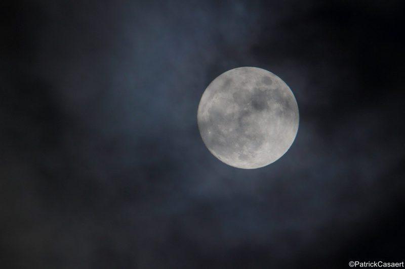 tetrad moons 2017 2017 - photo #32