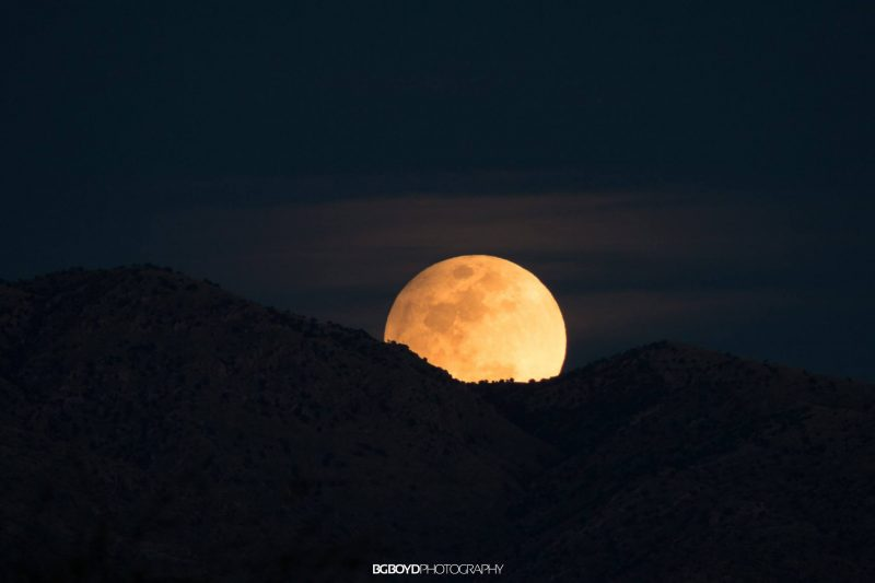 see it february 10 11 lunar eclipse astronomy essentials earthsky see it february 10 11 lunar eclipse