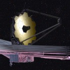 james-webb-space-telescope-sq