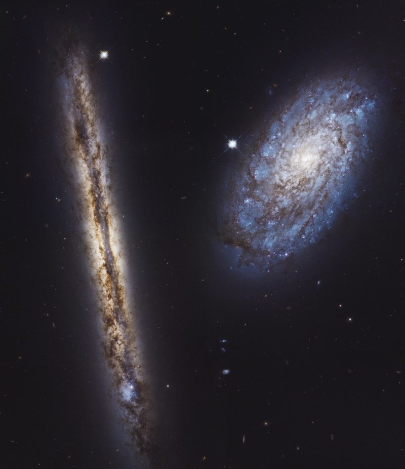 How our Milky Way looks from space? | Space | EarthSky
