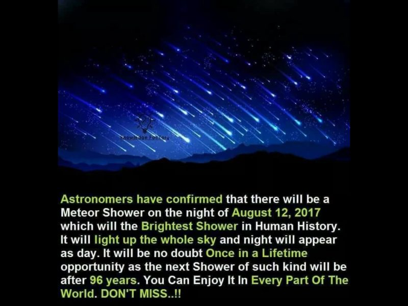 five astronomy non events of 2017 astronomy. Black Bedroom Furniture Sets. Home Design Ideas