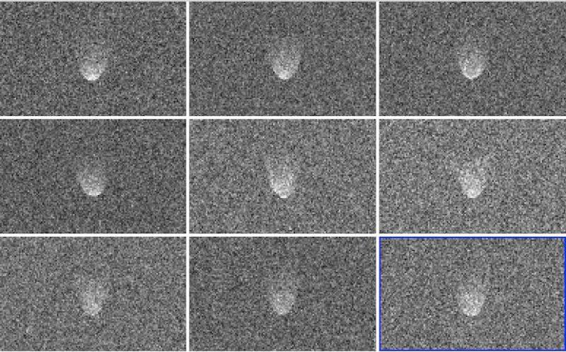 http://en.es-static.us/upl/2017/08/asteroid-florence-8-29-2017-Goldstone-e1504101077354.jpg