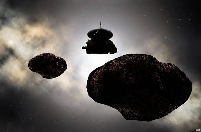 http://en.es-static.us/upl/2017/09/New-horizons-2019-MU69-artist-e1505085894462.jpg