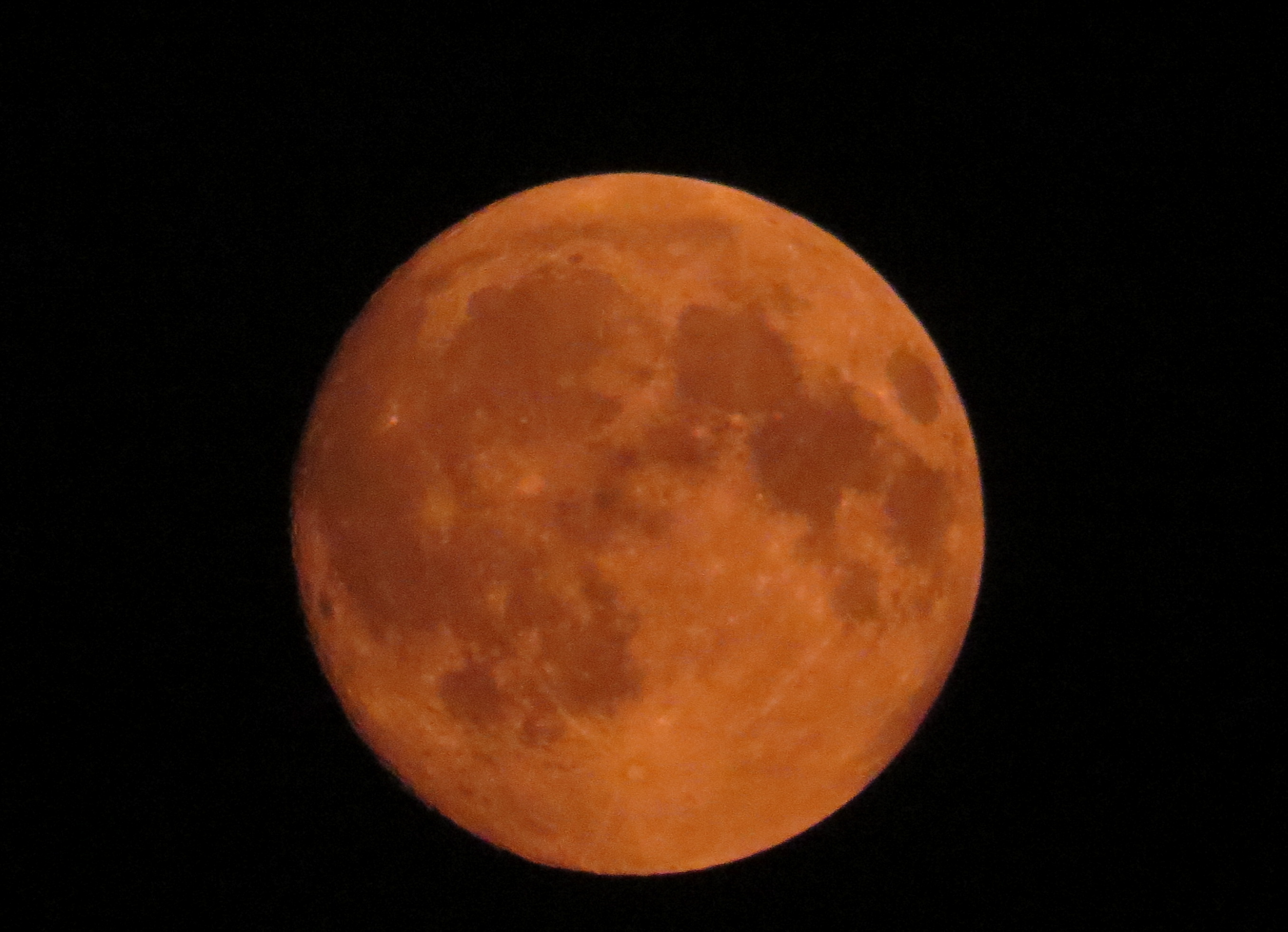 red moon vedano - photo #13
