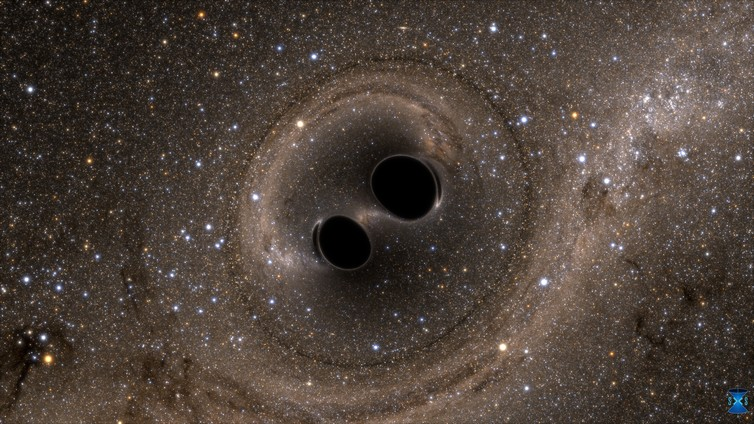 How gravitational waves attracted a Nobel Prize