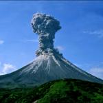 Tropical volcanoes trigger El Niños, says study