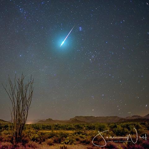 meteor - photo #17