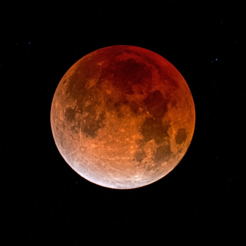 february 19 lunar eclipse astrology
