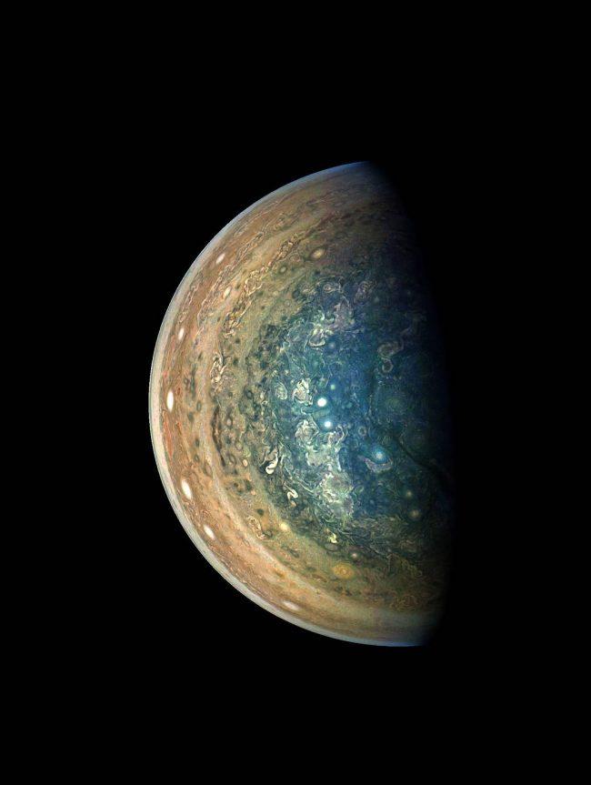 spacecraft jupiter - photo #9