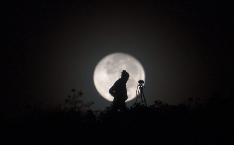 full moon is october 24 moon phases earthsky