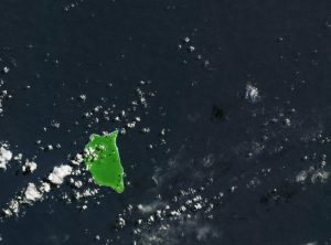 Henderson island node full image 2 300x222
