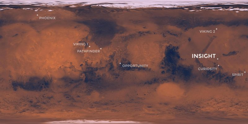 mars landing windows - photo #16