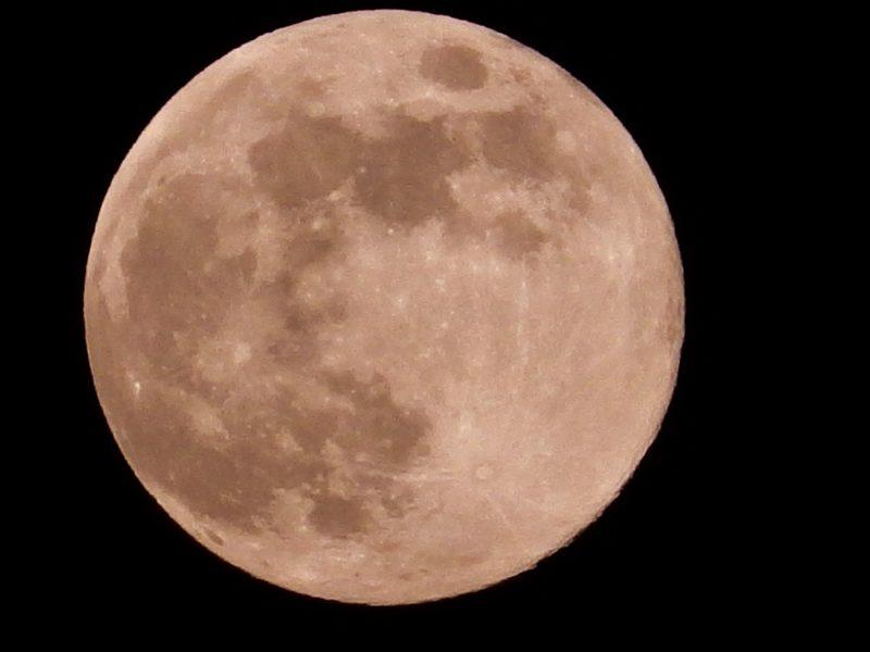 red moon july 2018 northern ireland - photo #7