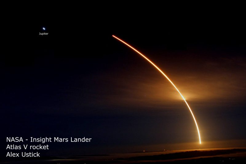 mars landing photos 2018 - photo #49
