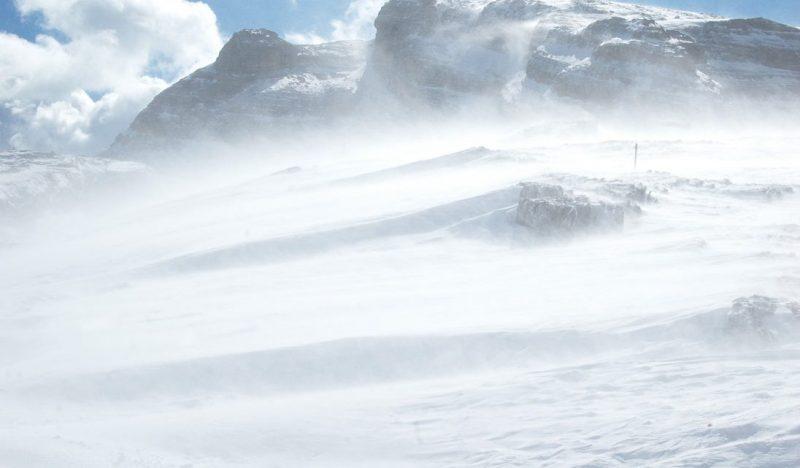 Prologo - Scylla Sigridh - Página 2 Snow-clouds-mountains-e1527344544441