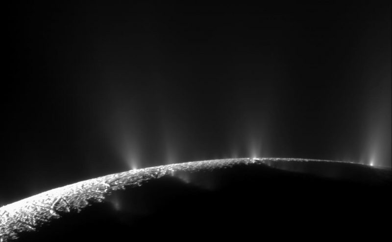 Dust in space: 10 cool things to know | Space | EarthSky