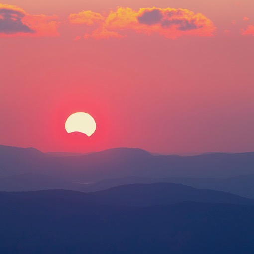 Friday the 13th supermoon solar eclipse Eclipse-solar-11-3-2013-Yoder-Images-Blue-RidgeParkway_Blowing-Rock-NC-sq