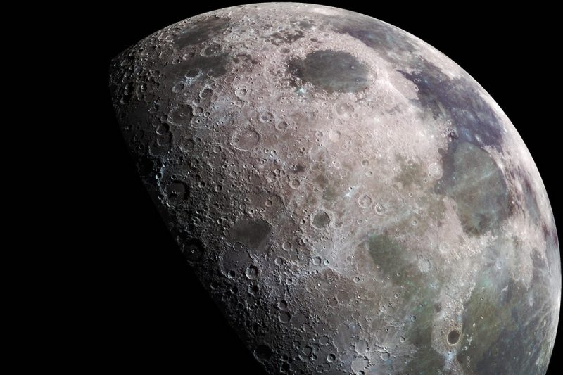 the case for a habitable moon space earthsky