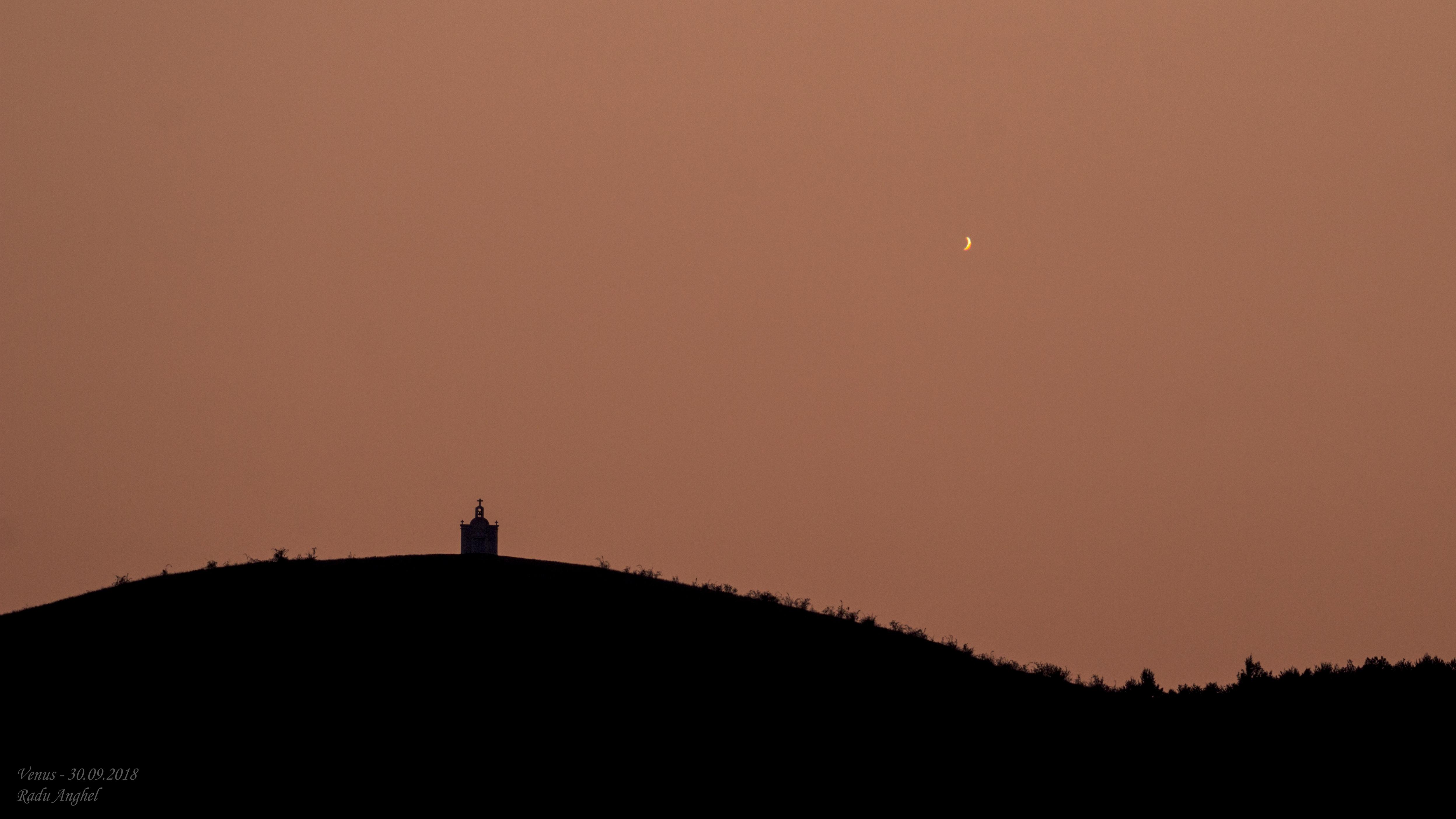 60d15688f0 It s Venus – September 30