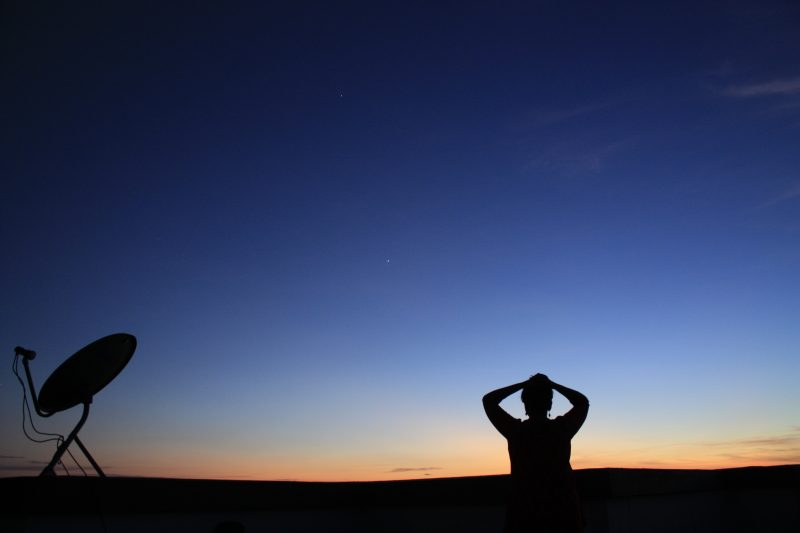 August guide to the bright planets | Astronomy Essentials | EarthSky