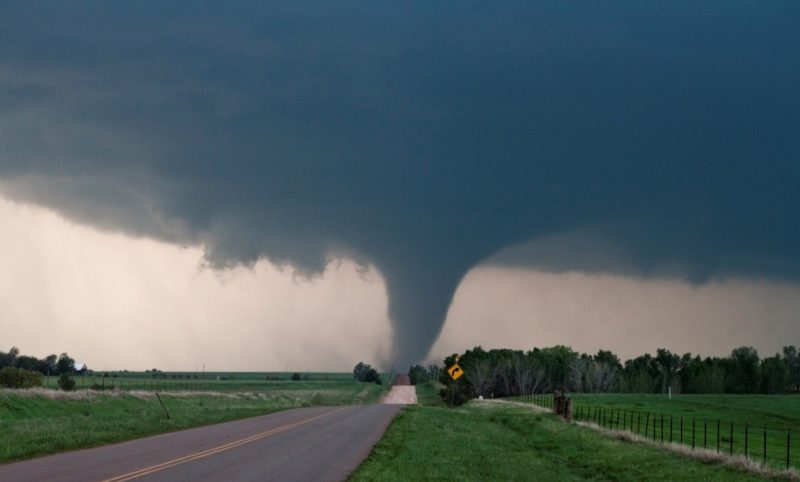 Image result for tornado