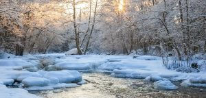 NOAA issues 2018-19 Winter Weather Outlook for US | EarthSky.org
