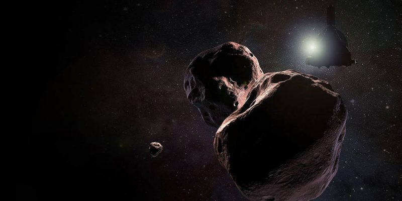 Here are 6 reasons to study asteroids and comets | Space