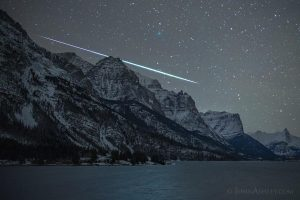 All you need to know: Geminid meteor shower 2020   EarthSky.org