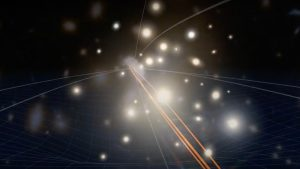 Astronomers spy most distant star yet | Space | EarthSky