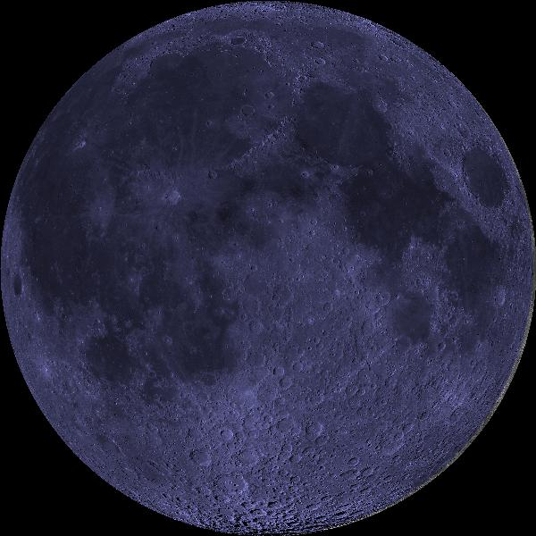 february 27 blue moon astrology